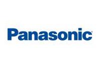 Сервисные центры Panasonic в Нижнем Новгороде