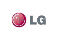 Сервисные центры LG в Нижнем Новгороде